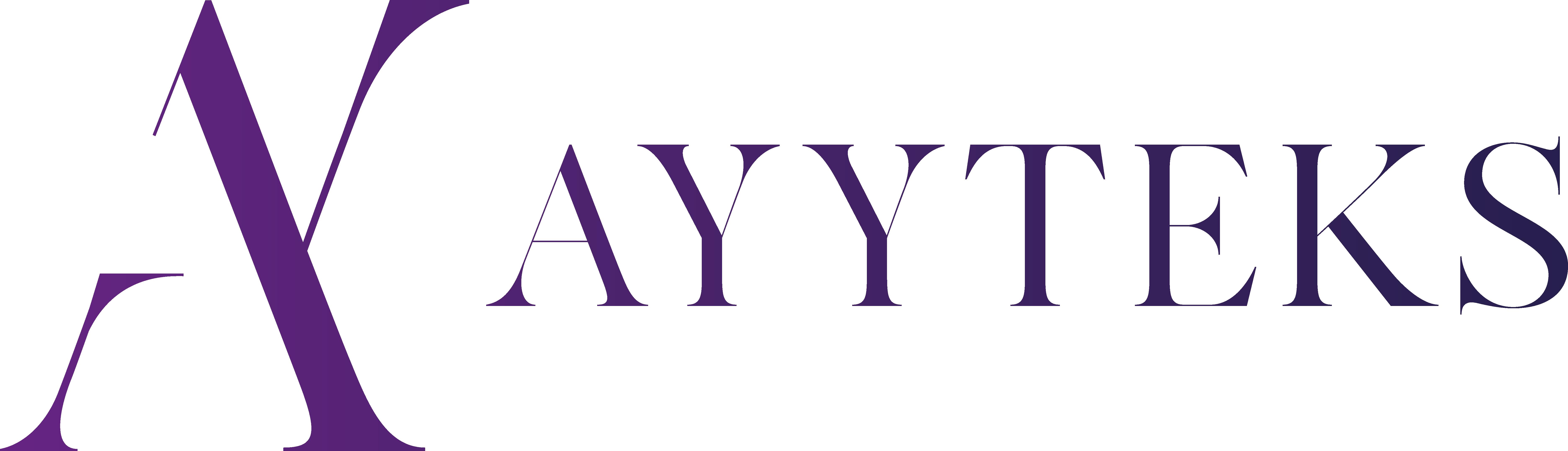 Ayyteks